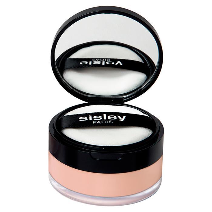 Sisley - Phyto-Poudre Libre -  Loose Powder