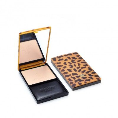 Sisley - Phyto-Poudre Compacte  -  Pressed Powder