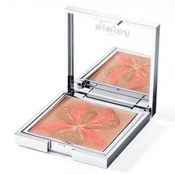Sisley - Palette l'Orchidée - Highlighter