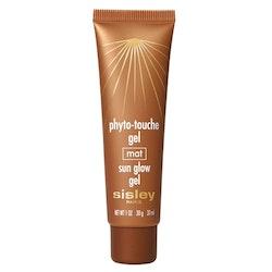 Sisley - Phyto-Touch Gel Mat Sun Glow