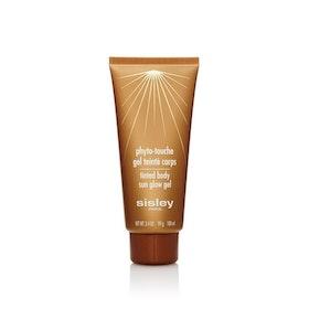 Sisley - Phyto-Touch Gel Teinté Corps - tube / Sun Glow Gel Body