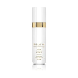 Sisleÿa I'lntegral Firming Concentrated Serum 30 ml