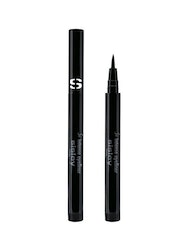 So Intense Eyeliner  1 - Deep Black