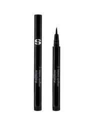 So Intense Eyeliner  1 - Deep Black