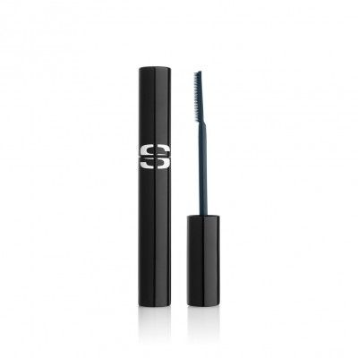 Sisley Mascara So Intense
