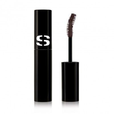 Sisley Mascara So Curl