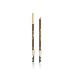 Sisley Phyto-Sourcils Perfect