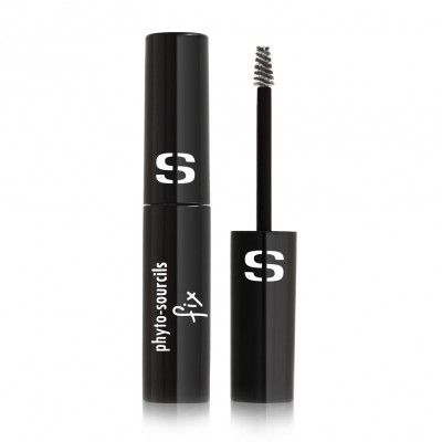 Sisley Phyto-Sourcils Fix