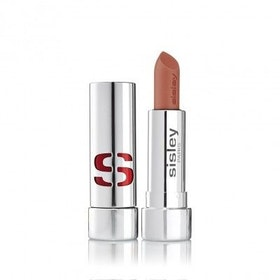 Sisley Phyto - Lip Shine