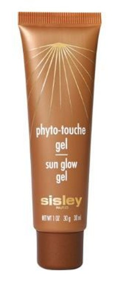 Sisley Phyto-Touche Gel 30 ml
