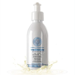 TEBISKIN Gly-Clean Cleanser 200 ml
