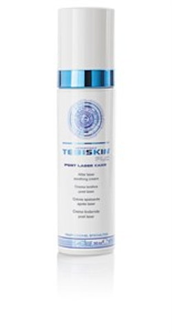 TEBISKIN PLC post laser care 50 ml