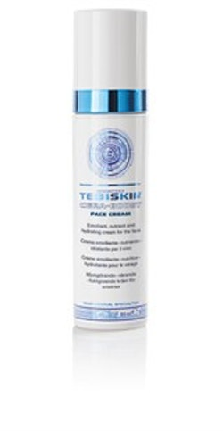TEBISKIN Cera-Boost Face Cream 50 ml
