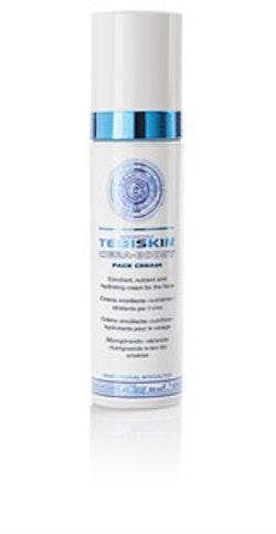 TEBISKIN Cera-Boost Face Cream 50 ml