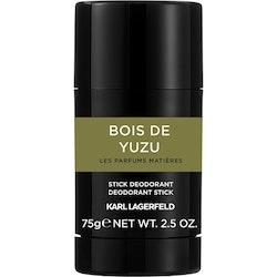 Karl Lagerfeld Bois de yazu deodorant stick