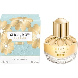 Elie Saab Girl of now Shine EDP