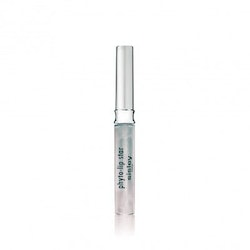 Sisley Phyto - Lip Star