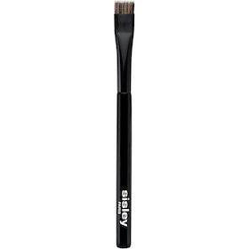 Sisley - Eyeliner brush - Pinceau Traceur Paupieres