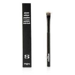 Sisley - Eyeshadow shade brush - Pinceau Ombreur Paupieres