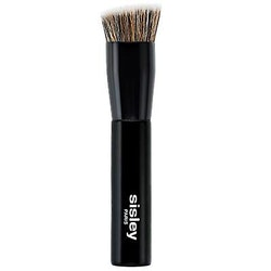 Sisley - Foundation brush - Pinceau Fond de Teint