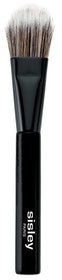 Sisley - Fluid foundation brush - Pinceau Fond de Teint Fluide