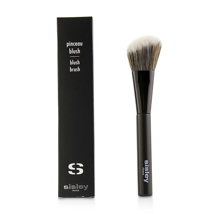 Sisley - Blush brush - Pinceau Blush