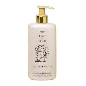Sisley - Eau du Soir - Shower/Bath Gel