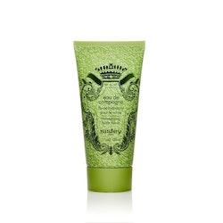 Sisley - Eau de Campagne Moisturizing Body lotion