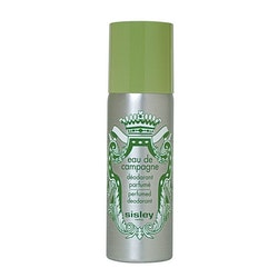 Sisley - Eeu de Campagne - Deodorant Natural spray