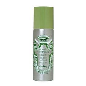 Sisley - Eeu de Campagne - Deodorant Natural spray