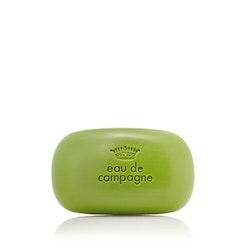 Sisley - Eau de Campagne Soap 100 g