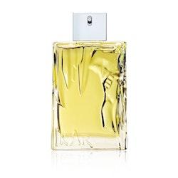 Sisley - Eau d'ikar 50 ml