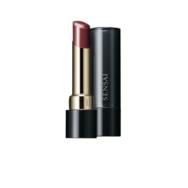 Sensai - Rouge Intense Lasting Colour
