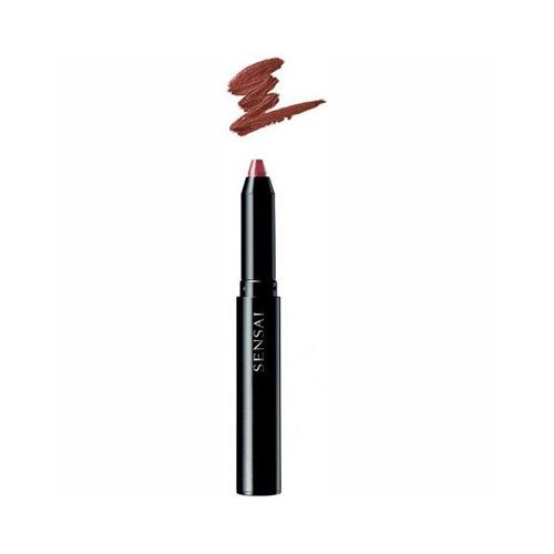 Sensai - Silky Design Rouge