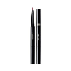 Sensai - Lip Liner Pencil