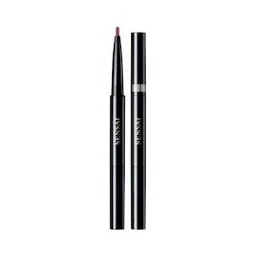 Sensai - Lip Liner Pencil