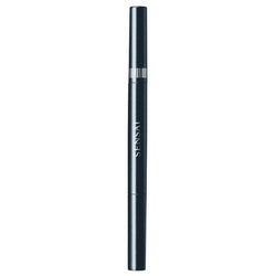 Sensai - Lip Liner Pencil Refill