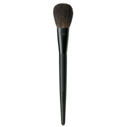 Sensai - Cheek Brush
