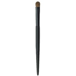 Sensai - Eye Shadow Brush