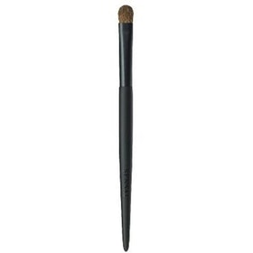 Sensai - Eye Shadow Brush