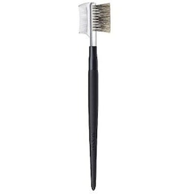 Sensai - Eyebrow Brush & Comb