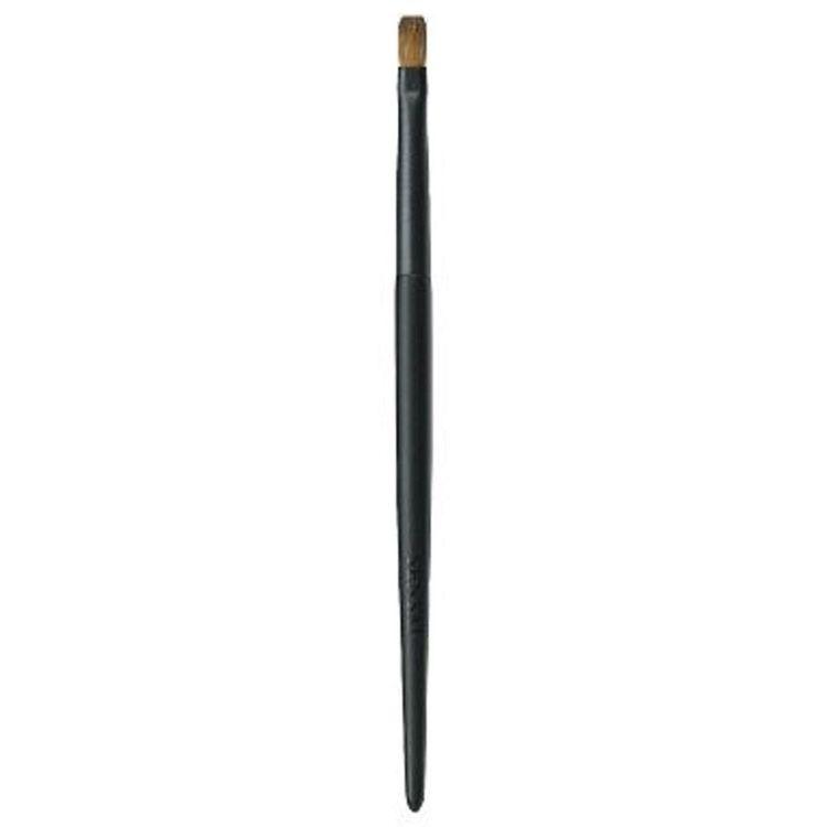 Sensai - Lip Brush