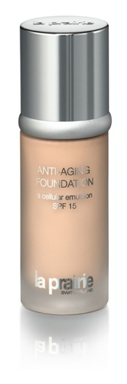 La Prairie - ANTIAGE FOUNDATION 30ml
