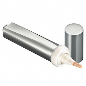 La Prairie - Light Fantastic Cellular Concealing Brightening Eye Treatment
