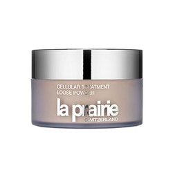 La Prairie - Cell Treat Loose Powder