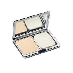 La Prairie - Cell Treat Powder Finish