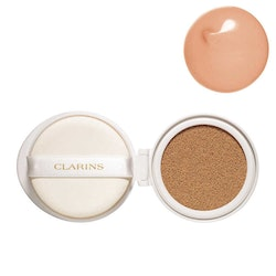 Clarins - Everlasting Cushion Spf 50 - Refill
