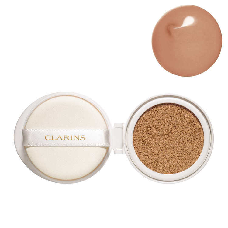 Clarins - Everlasting Cushion Spf 50 - Refill