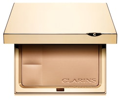 Clarins - Ever Matte Shine Control Mineral Powder Compact