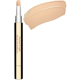 Clarins - Instant Light Brush-On Perfector
